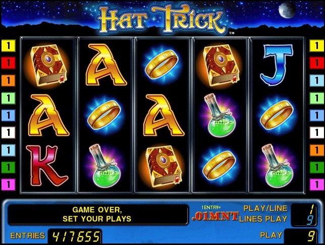 online casino startbonus ohne einzahlung