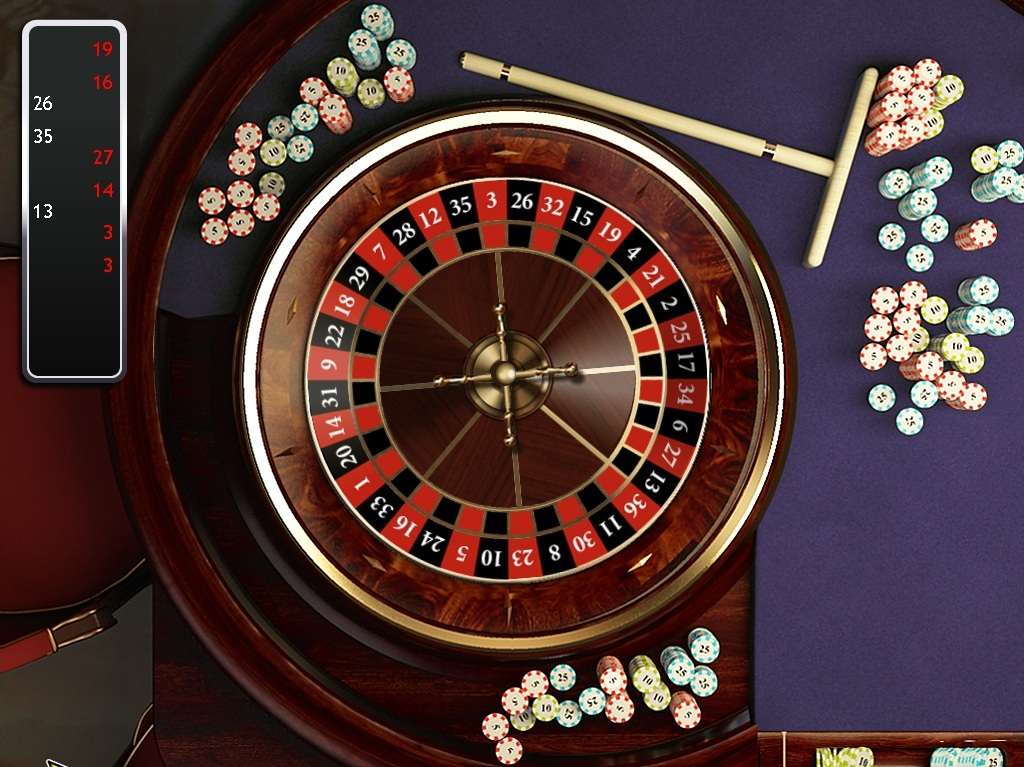 new online casino book wheel