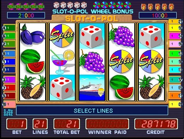 Red dragon игровой автомат играть бесплатно и без регистрации 1